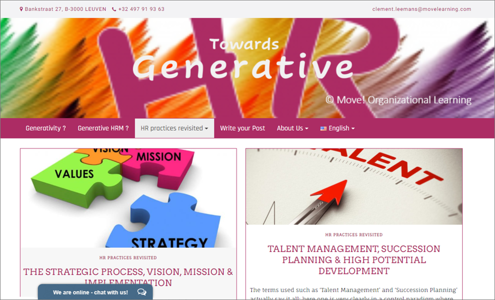 generativehrwebsiteGB